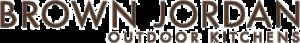 logo-brown-jordan